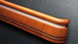 Wooden Handrail Wooden Handrail Hrw 10cv Cs Construction Specialties