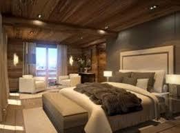 chambre style chalet chambre style chalet idées de décoration capreol us