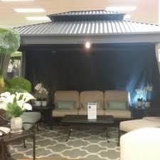 lighting store stamford ct fortunoff backyard store 82 photos furniture stores 2300