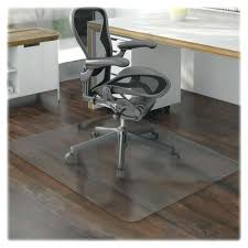 desk chair desk chair floor mat mats for hardwood floors chairs