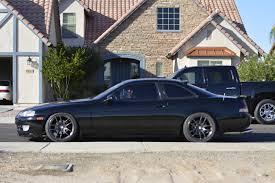 lexus sc300 roof rack az 1993 lexus sc300 5 speed black on black recaro seats