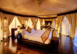 schlafzimmer orientalisch haus renovierung mit modernem innenarchitektur schönes