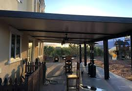 How Much Does A Pergola Cost by Cost To Install Aluminum Patio Cover Best How Much Do Aluminum