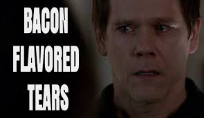 The Following Memes - kevin bacon the following meme google search humor satire