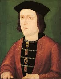 Édouard IV