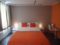 chambres d hotes anvers belgique suite 11 chambres d hôtes anvers