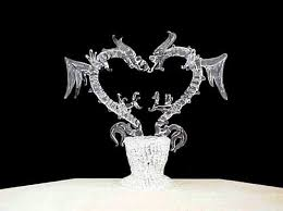 24 best cake toppers images on pinterest marriage cake toppers