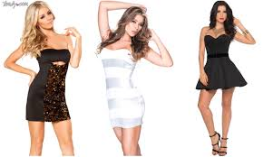 sexiest new years dresses new year s dresses party dresses cocktail dresses
