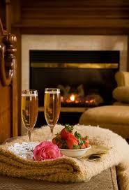 cena al lume di candela una cena di san valentino a lume di candela fyhwl