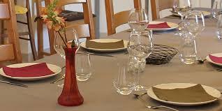 chambre d hote a vezelay table d hôtes au porche vauban chambre d hote vézelay