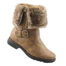 s narrow boots canada s boots mid boots walmart canada