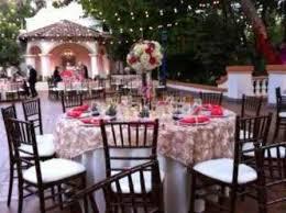 elegant rosette table overlays for sale dusty rose shabby chic