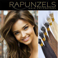 rapunzels hair extensions items in rapunzels hair extensions store on ebay