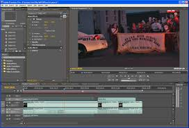 adobe premiere pro zip download adobe premiere pro cs4 keygen zip guttdandda