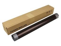 ล กบน upper roller canon เคร องเข าเล มส นกาว เคร องต ดกระดาษ