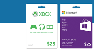 where do they buy gift cards ask lh can i get windows phone gift cards on sale lifehacker