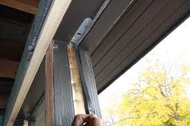 kerf door weatherstrip u0026 kerf door and window frame weatherstrip