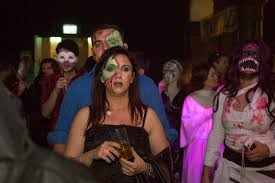 save the date halloween party 2016 dead space sci fi halloweenfeest amsterdam spook nl