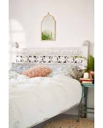 trend shabby chic headboard ideas 73 for your headboard pillow