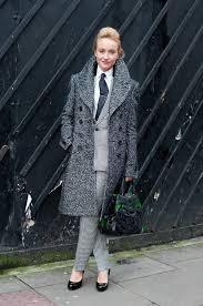 26 grey business attire looks for la s fashiongum