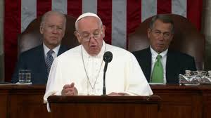 pope francis us visit read the speech he gave to congress time com