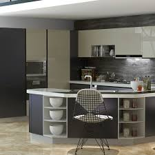 kitchen cabinet high gloss kitchen lacquer cabinets oppeinhome com