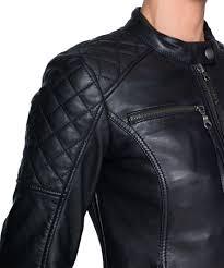 vented leather motorcycle jacket ain u0027t no sissy motorcycle jacket black arrow effortlessly