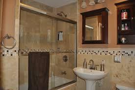 Easy Bathroom Decorating Ideas Images Of Remodeled Bathrooms Indelink Com