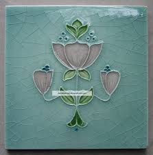 Art Deco Tile Designs 350 Best Art Nouveau Jugendstill Art Deco Tiles Part 2 More