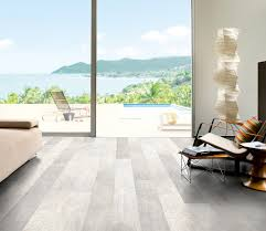 Advantages Of Laminate Flooring Laminate Flooring And Quick Step