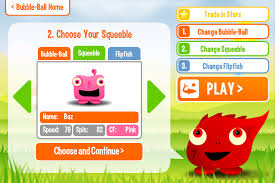 fun ways to learn your multiplication tables times tables app squeebles tt2
