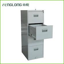 file cabinet for sale craigslist steel file cabinets filing for sale in johannesburg metal cabinet