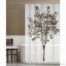 Curtains With Brass Eyelets Curtains With Hooks 9 Best Home Theater Systems Home Theater
