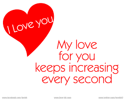 Cute Lovely Quotes by Love Images Hd Wallpapers Download Free Love Images