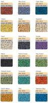 755 best rubber flooring images on pinterest rubber flooring
