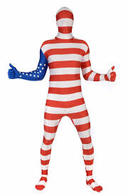 usa halloween 16 really cool halloween costumes for men style motivation