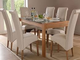 rectangular dining room tables furniture white dining room table and chairs elegant monaco white