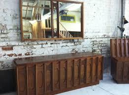 Rhan Vintage Mid Century Modern Blog February - Mid century bedroom furniture los angeles