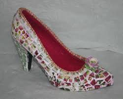 Mary Dean - Fantastic Felt - mary_dean_shoe