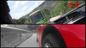 lexus diesel hibrido prueba gama toyota yaris 2013 híbrido diesel y gasolina youtube