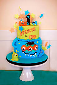 101 best spencer u0027s 1st birthday party images on pinterest little