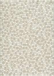 Textured Rugs Ligne Pure Vitalize 185 1 100 Hi Lo Textured Rug From The Ligne