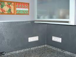 spritzschutz für küche emejing spritzschutz küche selber machen photos house design