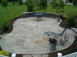 flagstone pavers patio paving stone designs for patios paving stone patio flagstone