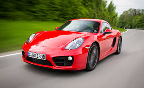 porsche cayman 2015 interior 2014 porsche cayman s pdk automatic test u2013 review u2013 car and driver