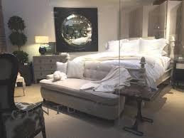 Thomas O Brien Bedding Sefte Handcrafted Bedding