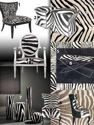 Zebra Themed Bathroom Zebra Print Bathroom Ideas 28 Images Zazzling Zebra Print