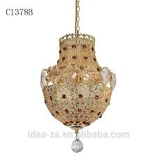 Crystal Ship Chandelier China Brass Chandelier China Brass Chandelier Manufacturers And