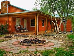 6 bedroom cabins in pigeon forge 3 6 bedroom cabins in pigeon forge tn pigeon forge cabins