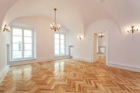 parquet flooring huntsville huntsville and all of